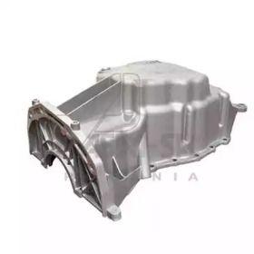 Масляний піддон двигуна ASAM 30590.