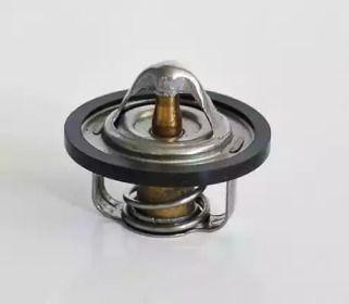Термостат, охолоджуюча рідина ASAM 30654.