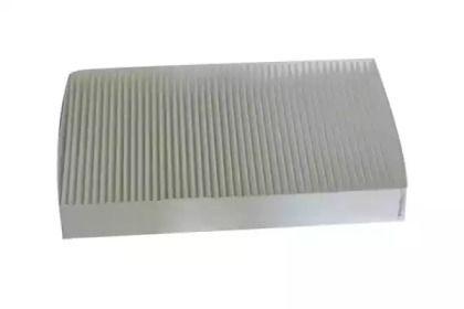 Салонный фильтр на DACIA SOLENZA ASAM 70362.