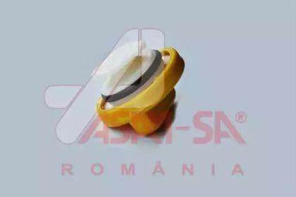 Кришка маслозаливної горловини ASAM 71766.