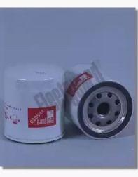 Паливний фільтр FLEETGUARD FF5030.
