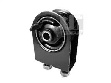 Передня подушка двигуна на MAZDA PREMACY TEDGUM 00220524.