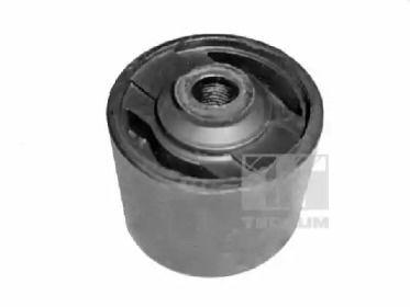 Передня подушка двигуна на MAZDA PREMACY TEDGUM 00220525.