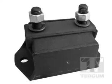 Подушка двигуна на Мазда Е Серія TEDGUM 00391581.