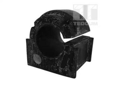 Втулка переднього стабілізатора на Мазда СХ7 TEDGUM 00391851.