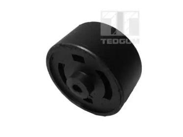 Подушка двигуна на Мітсубісі Карізма TEDGUM 00441123.