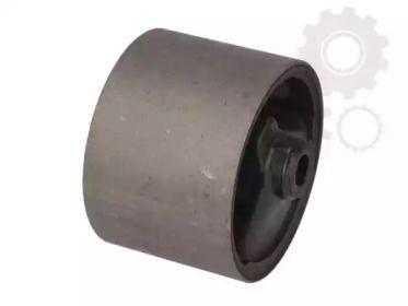 Права подушка двигуна на Мітсубісі Карізма TEDGUM 00447927.