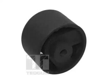 Права подушка двигуна на MAZDA DEMIO 'TEDGUM TED69999'.