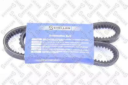 Поликлиновой ремінь STELLOX 01-00710-SX.