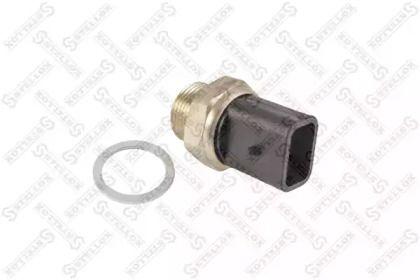 Датчик включення вентилятора STELLOX 06-01507-SX.