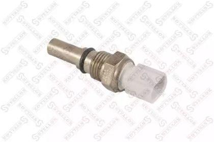 Датчик включення вентилятора STELLOX 06-01514-SX.