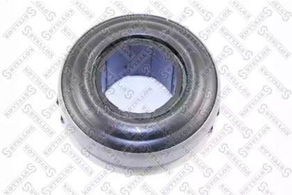 Гідравлічний вижимний підшипник зчеплення STELLOX 07-00647-SX.
