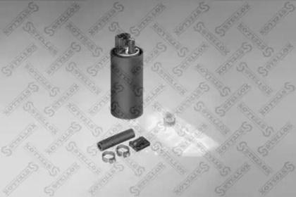 Электрический топливный насос 'STELLOX 10-01005-SX'.