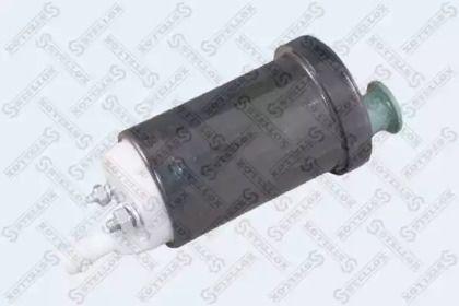 Электрический топливный насос 'STELLOX 10-01032-SX'.
