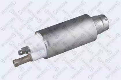 Электрический топливный насос 'STELLOX 10-01034-SX'.