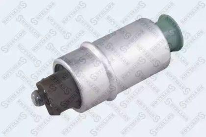 Электрический топливный насос 'STELLOX 10-01115-SX'.