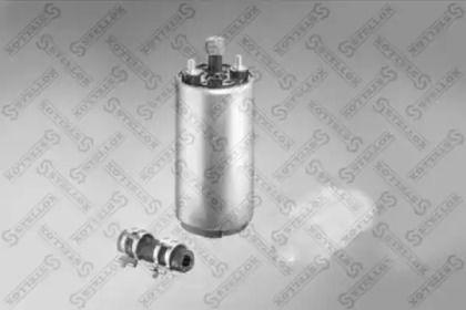 Электрический топливный насос 'STELLOX 10-01177-SX'.