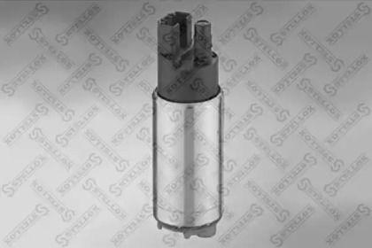 Электрический топливный насос 'STELLOX 10-01202-SX'.