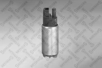 Електричний паливний насос 'STELLOX 10-01206-SX'.