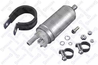 Электрический топливный насос 'STELLOX 10-01690-SX'.