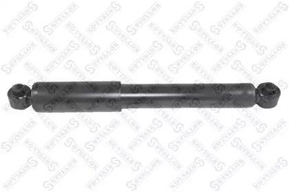 Задній амортизатор STELLOX 1212-0124-SX.