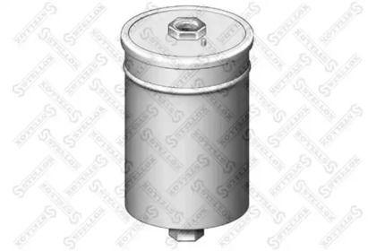 Топливный фильтр 'STELLOX 21-00036-SX'.