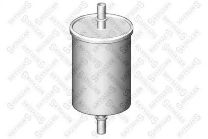 Топливный фильтр 'STELLOX 21-00181-SX'.