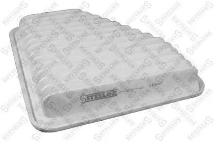 Повітряний фільтр STELLOX 71-01071-SX.