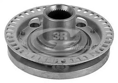 Передняя ступица на Сеат Толедо '3RG 15703'.