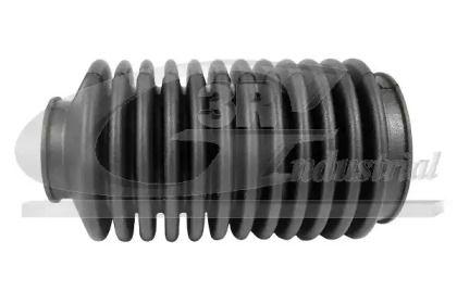 Пыльник рулевой рейки на Фольксваген Гольф '3RG 17709'.