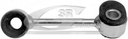 Передня права стійка стабілізатора на Mercedes-Benz W210 3RG 21515.