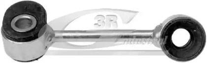Передня ліва стійка стабілізатора на Мерседес W210 3RG 21516.