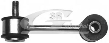 3RG 21709