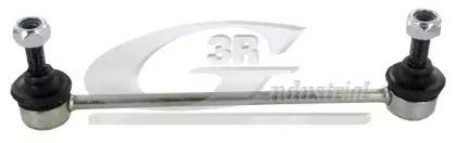 Передня стійка стабілізатора на MITSUBISHI CARISMA '3RG 21843'.