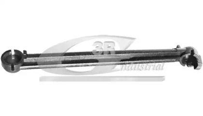 Шток вилки перемикання передач '3RG 23603'.