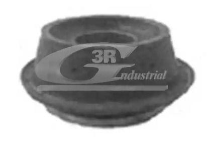 Опора переднего амортизатора на Фольксваген Джетта '3RG 45705'.