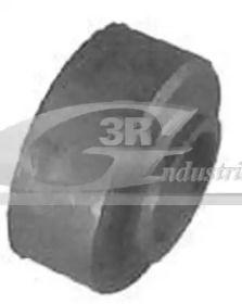 Втулка переднього стабілізатора 3RG 60239 малюнок 0