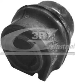 Втулка переднього стабілізатора 3RG 60269 малюнок 0