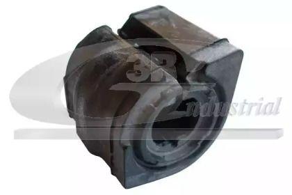 Втулка переднього стабілізатора 3RG 60273.
