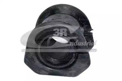 Втулка переднього стабілізатора 3RG 60302 малюнок 0