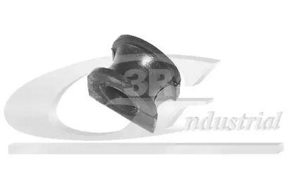 Втулка переднього стабілізатора 3RG 60321 малюнок 0