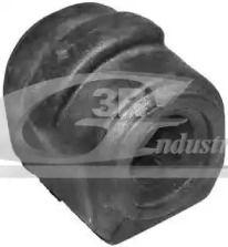 Втулка переднього стабілізатора 3RG 60322 малюнок 0