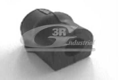 Втулка переднього стабілізатора 3RG 60431 малюнок 0