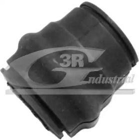 Втулка переднього стабілізатора 3RG 60527 малюнок 0
