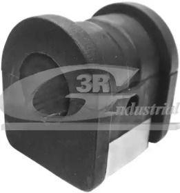 Втулка переднього стабілізатора '3RG 60651'.