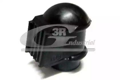Втулка стабілізатора 3RG 60687 малюнок 0