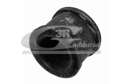Втулка переднього стабілізатора 3RG 60733 малюнок 0