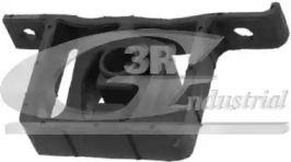 Кріплення глушника 3RG 70711 малюнок 0