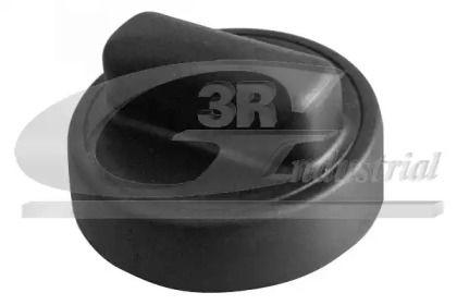 Крышка бензобака '3RG 80103'.