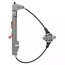 Задній правий склопідйомник ELECTRIC LIFE ZR FT909 R.